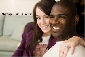 Relationship Tune Up Course